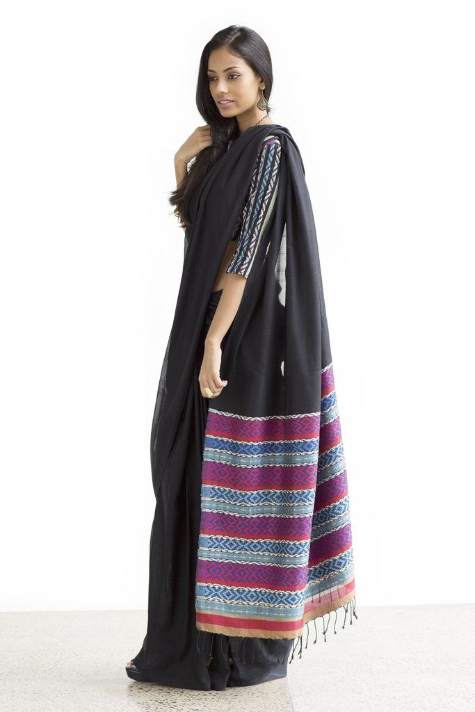 Warna -Available from 30th June - Order Now