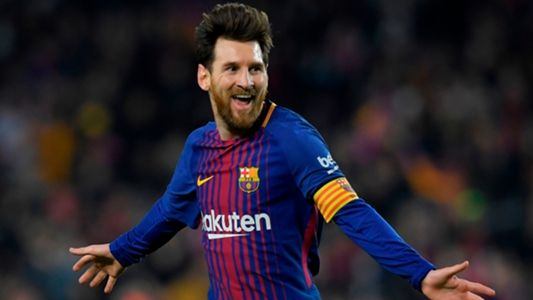 ICYMI: Barcelona v Atletico Madrid Betting Tips: Latest odds, team news, preview and predictions