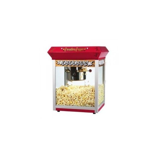 popcorn machines popcorn machine for sale great northern popcorn a program the product antiques appliances advertising amazons - Popcorn Machine For Sale