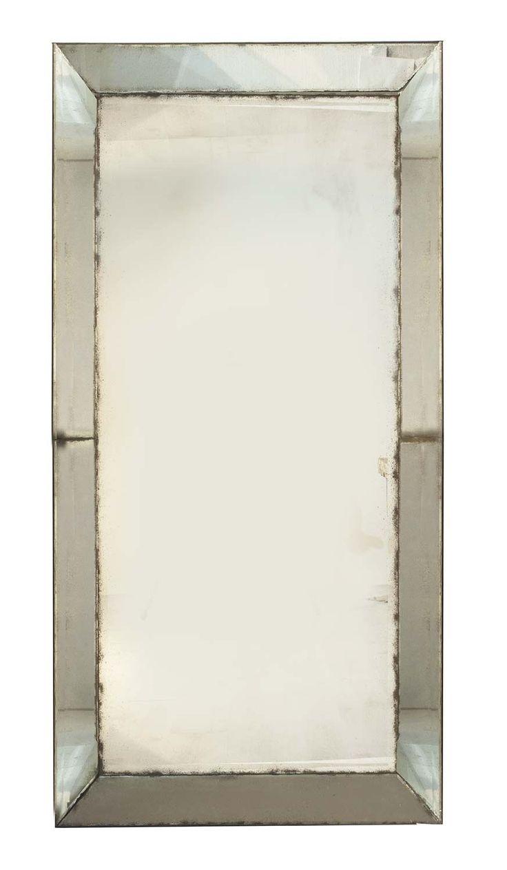 Spiegel Hagana | Rofra Home #spiegel #mirror #rofrahome