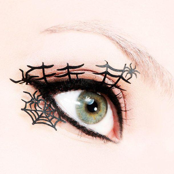 Spider False Eyelashes Best 25+ Spider Lashes...