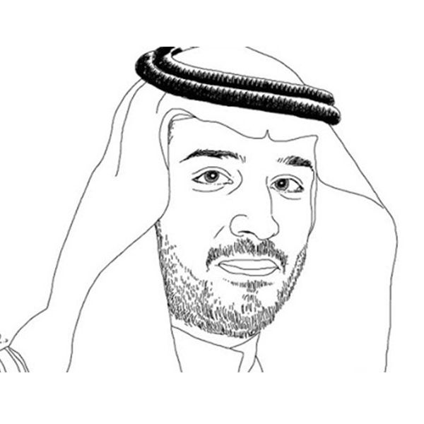 اوراق عمل وحدة وطني رياض اطفال انشطة و تمارين ادراكية بالعربي نتعلم In 2021 Male Sketch Male Art