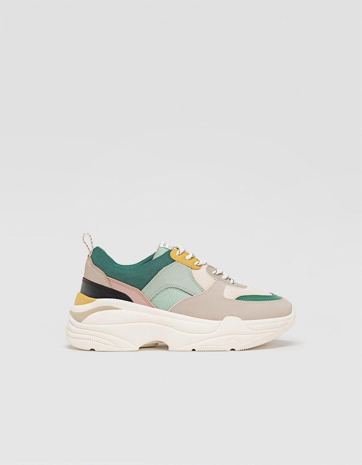 zapatos puma de mujer 2018 xl 40
