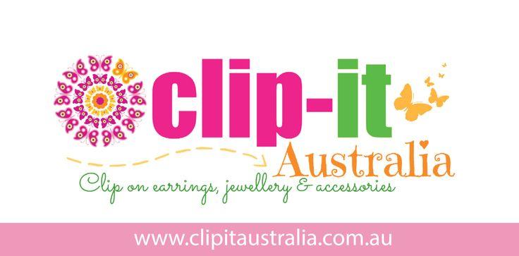 Clip-it Australia