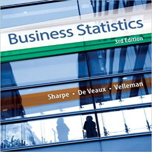 9 best solutions manual images on pinterest book blurb book and solution manual for business statistics 3rd edition by sharpe 0321925831 9780321925831 instant download fandeluxe Images