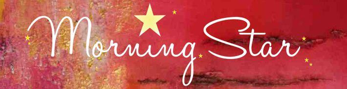 http://www.morningstarcrafts.com.au/