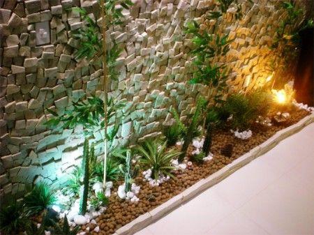 Decoração-de-jardim-com-iluminação-003
