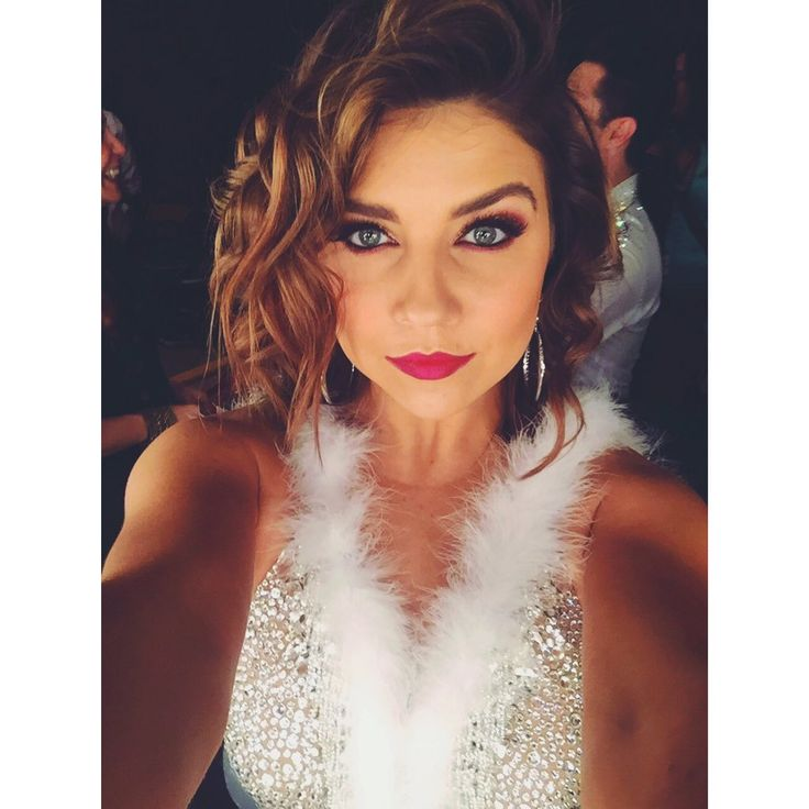Jenna Johnson