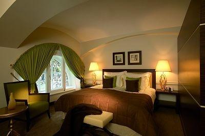 The Ring, Vienna´s Casual Luxury Hotel in Wien (Österreich) einfach günstiger buchen