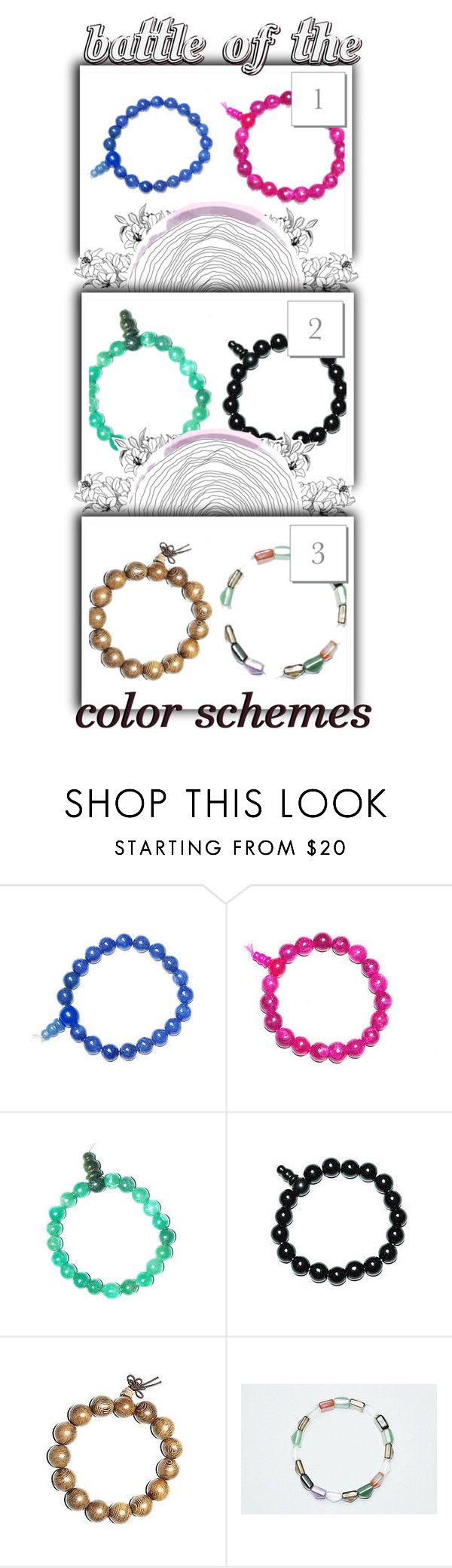 Boho Meditation Wrist Bracelet by baydeals on Polyvore featuring bracelet and wristBracelet  http://stores.ebay.com/mogulgallery/WOMENS-JEWELRY-/_i.html?_fsub=685596419&_sid=3781319&_trksid=p4634.c0.m322