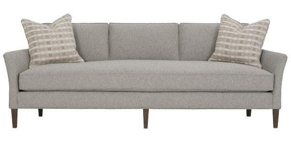 Nice Crypton Fabric Sofa Beautiful