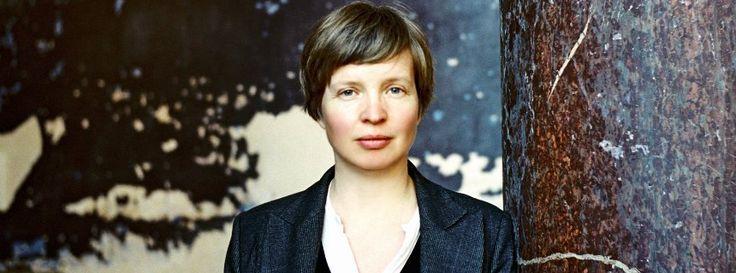 Deutscher Buchpreis: Drei Frauen, zwei Schweizer, ohne Suhrkamp