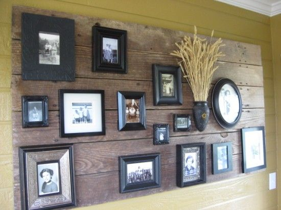 Best 25+ Old Barn Doors Ideas On Pinterest