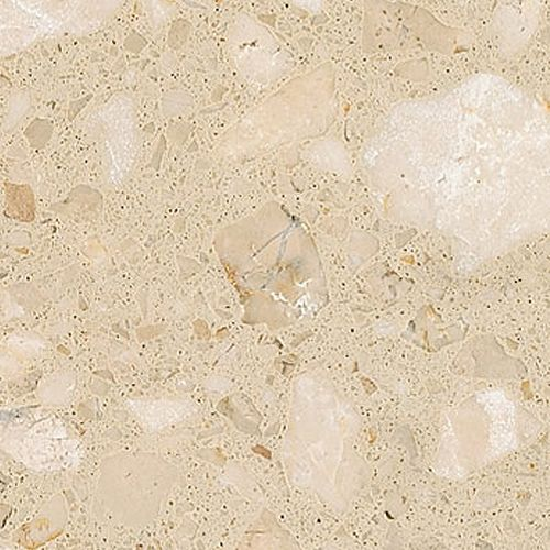 Cultured marble colors,Artificial marble,artificial stone,Engineered Stone http://www.stone-export.com/Artificial_Stone/Artificial_Marble/Artificial_Stone_Artificial_Marble_7954.html