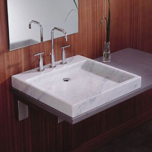 2335 Purist Wading Basin Marble Vessel Sink At Loweu0027s Canada. Find Our  Selection Of Bathroom Sinks At The Lowest Price Guaranteed With Price Match  + Off.