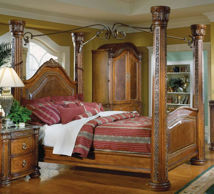 68 best bedroom designs images on pinterest | bedroom designs
