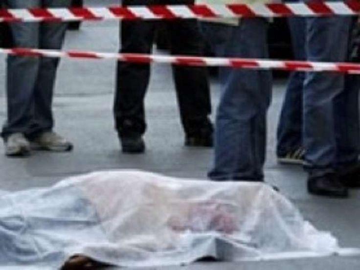 malviventi uccicono a bastonate proprietario villa durante rapina