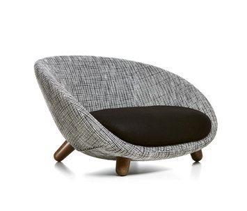 love sofa-moooi-Marcel Wanders