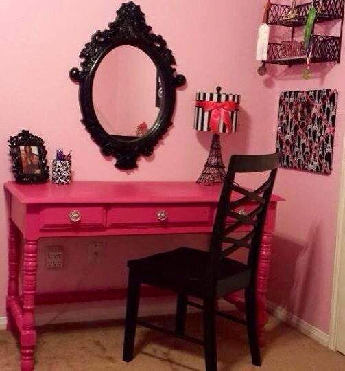 Best 25+ Pink Paris Bedroom Ideas On Pinterest