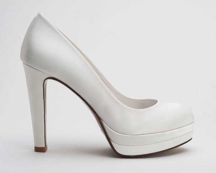los zapatos: abiertos o cerrados