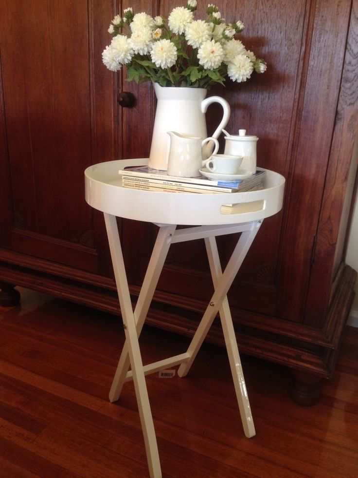 Image Result For Tables Round