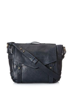 60% OFF Joanna Maxham Women's Bootcamp Cross-Body Bag, Deep Blue