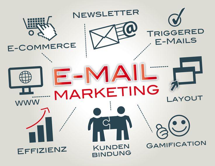 CTR, OR - śledzisz te dane na bieżąco, a wyniki Twoich kampanii e-mail marketingowych nadal nie są zadowalające? Być może wystarczy 5 prostych czynności, by to zmienić! http://bit.ly/1vBVlal