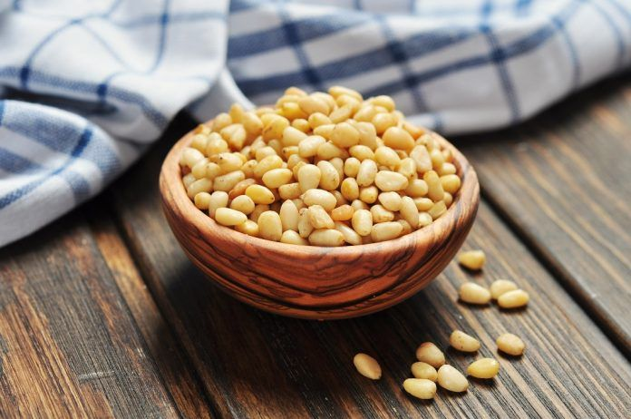 Semințele de pin și beneficiile acestui superaliment pentru organism