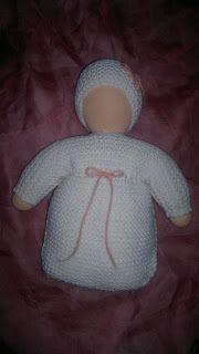 Sweet wool baby, eco friendly, waldorf inspired, Kids room decoration