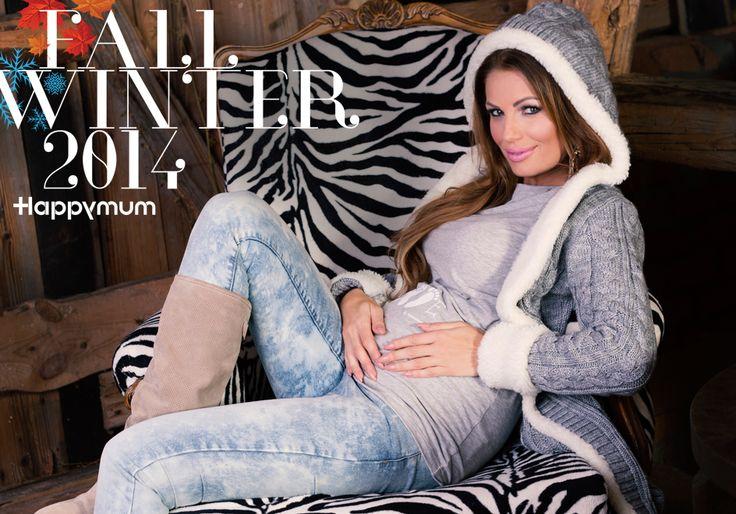 Maternity Clothes Happymum online shop in UK