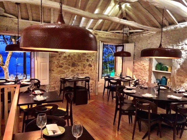 Novos restaurantes para este verão, no Porto | Viaje Comigo