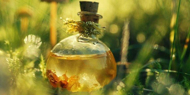 Копеечное натуральное средство с волшебным эффектом от морщин и не только!