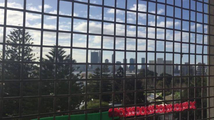 Pinnacle Apartment 602 Views - YouTube
