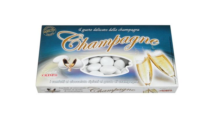 Licorito Champagne
