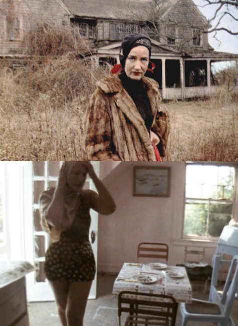 29 Best Images About Grey Gardens On Pinterest Gardens