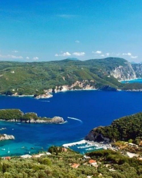 Variety Cruises: Adriatic (Dubrovnik, Croatia) - #Jetsetter