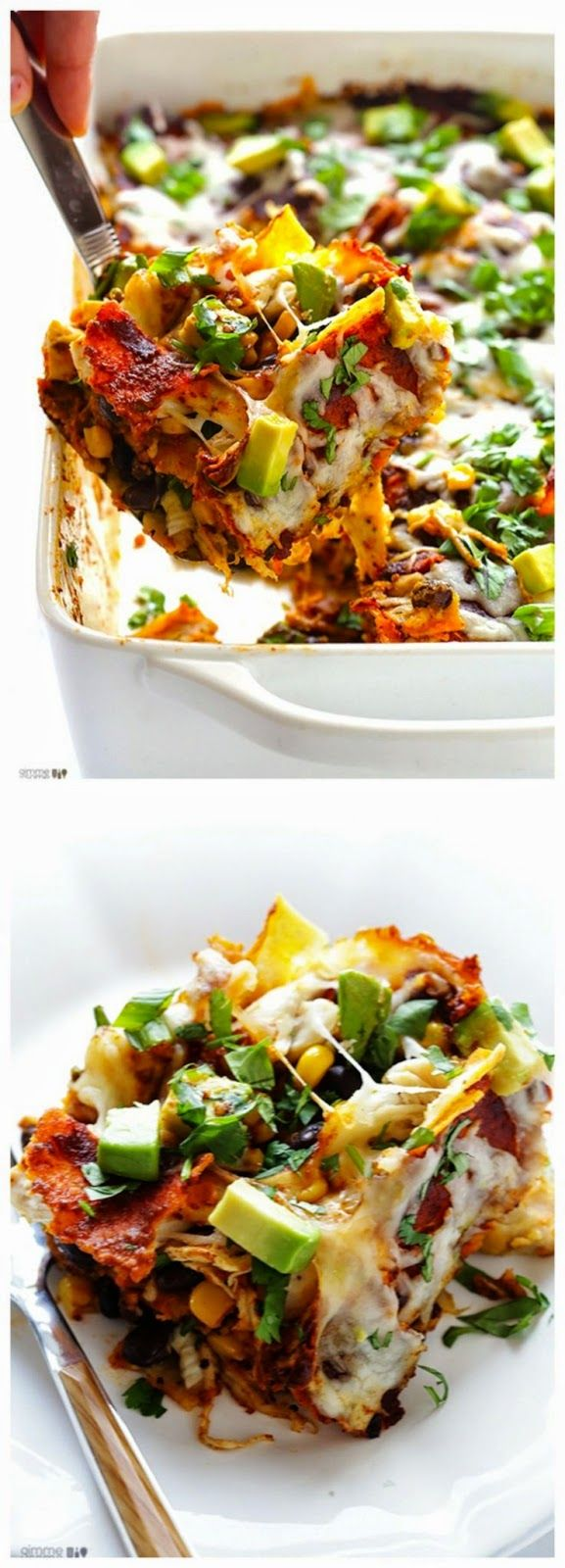 17 Best ideas about Group Meals on Pinterest | Large group ...