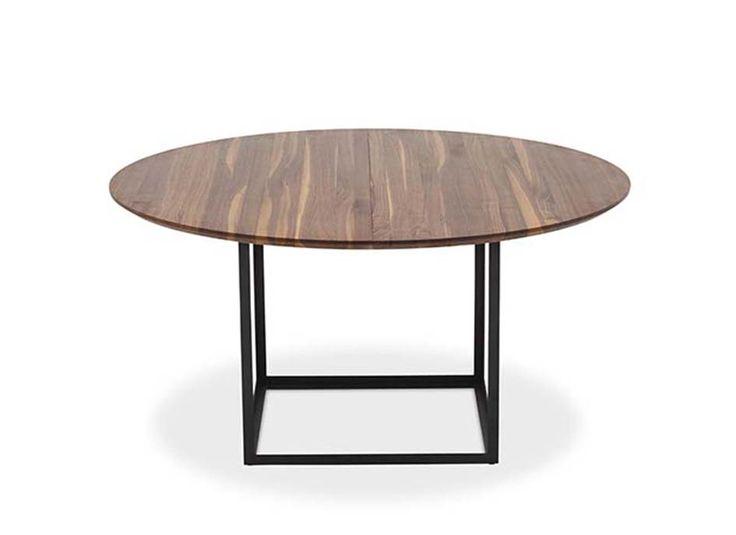 Tavolo trucco ~ 29 best tavoli e tavolini images on pinterest round tables home