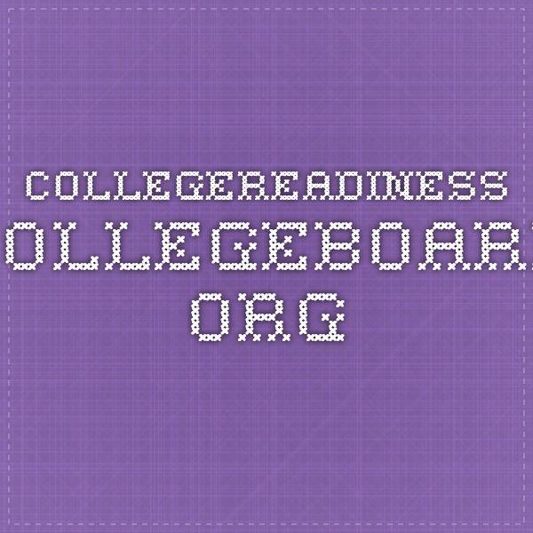 sat essay prompts collegeboard