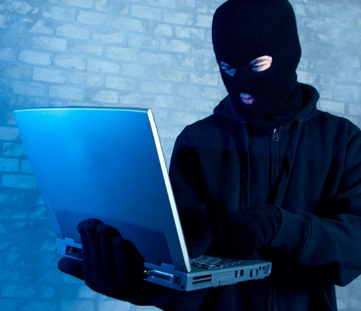 US-based cybersecurity says Chinese hackers targeting Indian institutions on Today New Trend http://www.todaynewtrend.com