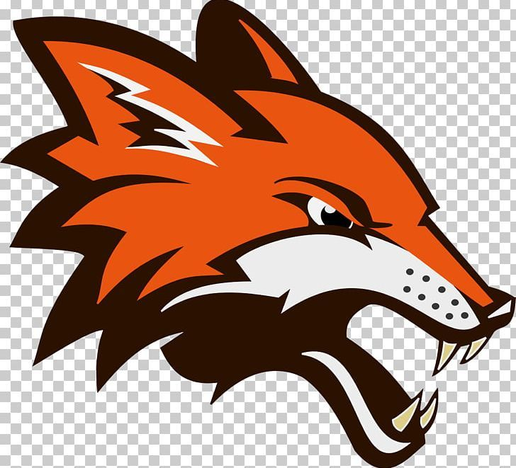 Fox Png Images Free Download Pictures Animais