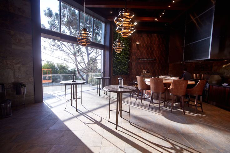 1000+ Images About PIRCH, San Diego On Pinterest