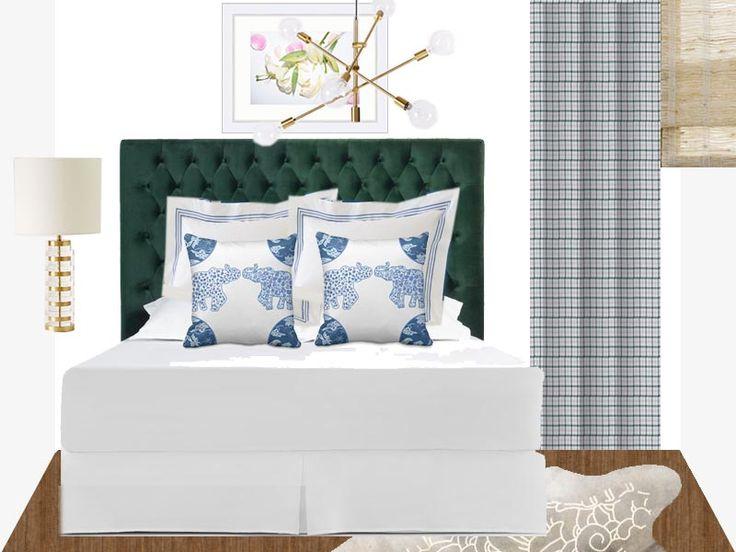 One Room Interior Design best 25+ modern classic bedroom ideas on pinterest | modern