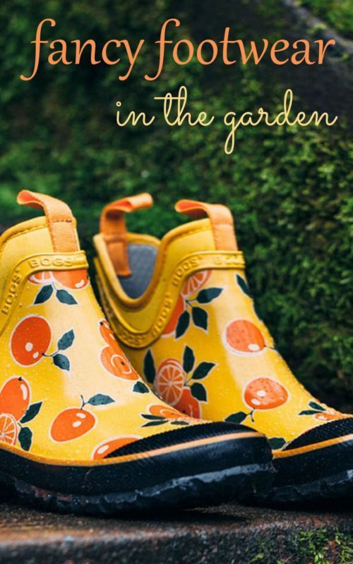 17 best ideas about Garden Boots on Pinterest Hunter ankle boots