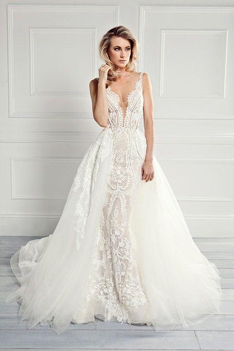 urbano casamento fashion austrália fashionista vestido de noiva sensual tendência estilo moda