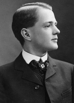 1905- short lapels 1900s hair