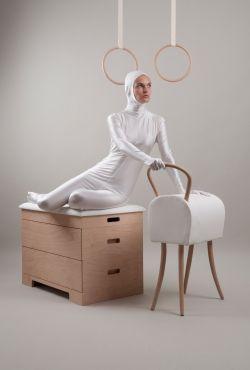 Gymnastics furniture http://www.mejdstudio.com/?page=products&id=gymnastics-furniture