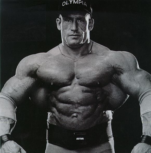 Dorian Yates | Bodybuilding Forum | Pinterest | Dorian yates