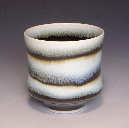 1000 Images About Tea Bowls On Pinterest Ash Sodas And