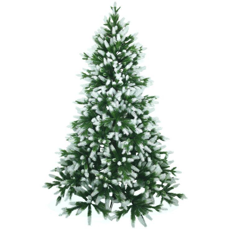 die besten 17 ideen zu k nstlicher tannenbaum auf pinterest k nstlicher weihnachtsbaum mit. Black Bedroom Furniture Sets. Home Design Ideas